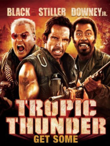 tropic-thunder-get-some