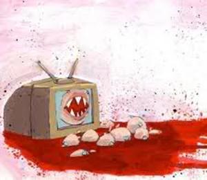 tv-violence
