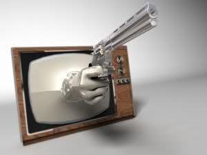 tv-violence2