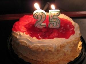 birthday-cake-25