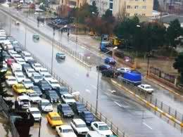 baku-traffic