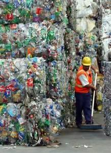 taiwan-trash