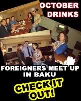 inostranci-meeting-2