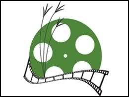 organic-film