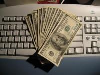 Как увеличить свой денежный доход?