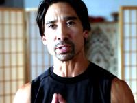 Интервью со звездой фильма Mortal Kombat
