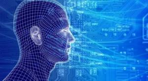 man-digital-world