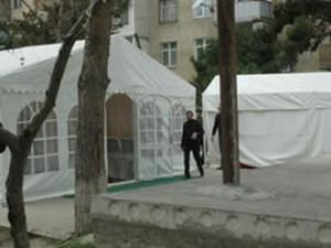 azerbaijan-palatka