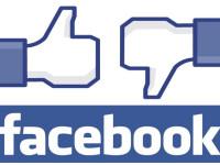 Смерть Facebook: Решение проблемы, или начало хаоса?