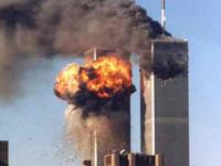 Новая версия обрушения нью-йоркских башен-близнецов