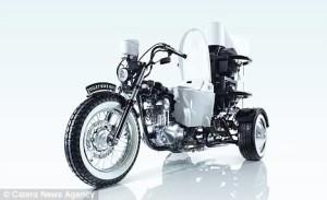 shitmotorcycle