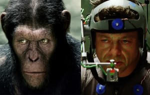 andy-serkis