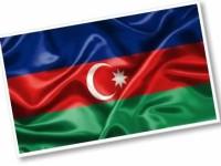 Альтернативное будущее Азербайджана