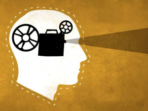 hollywood-film-kino