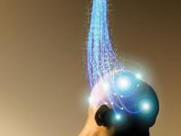 Найдено в сети: Как мыслят гении?