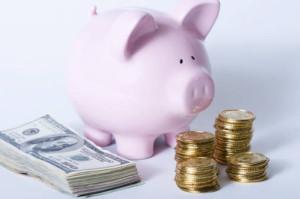 svin-investing