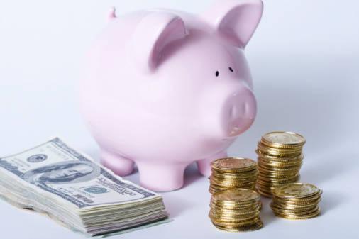 Во что вкладывать деньги (если они есть)?