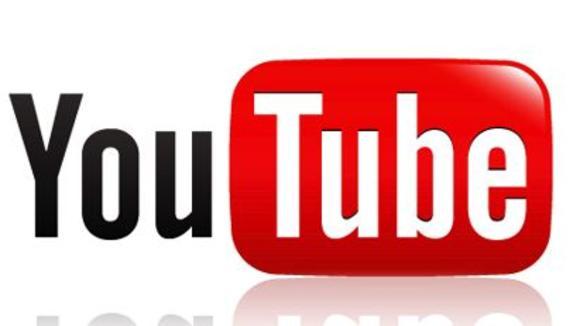 Как «выдернуть» музыку с ролика на Youtube