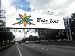 european-games-baku-2015
