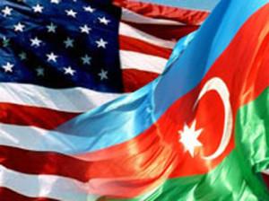 usa-azerbaijan