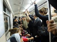 В ближайшие 17 лет в Азербайджане будет открыто 73 станции метро