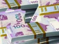 В Азербайджане среднемесячная зарплата будет доведена до 600 манат