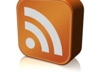 Как искать RSS каналы различных сайтов?