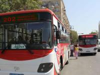 Случай из жизни: Шокирующий беспредел полиции в Баку