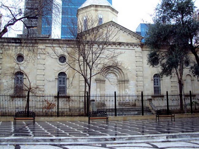 armenia-cerkov-baku-1