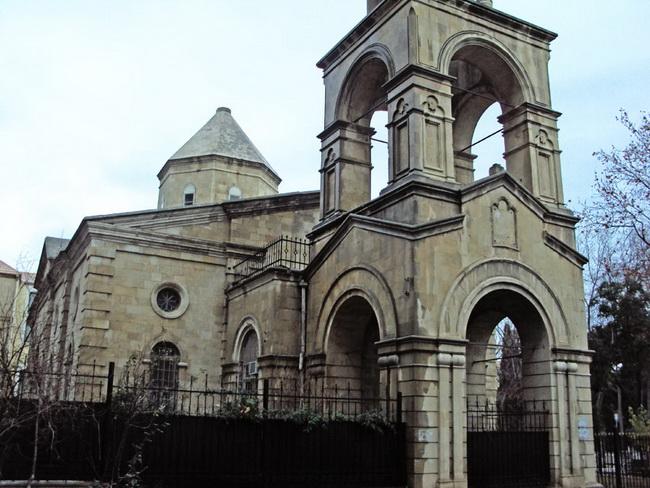 armenia-cerkov-baku-10