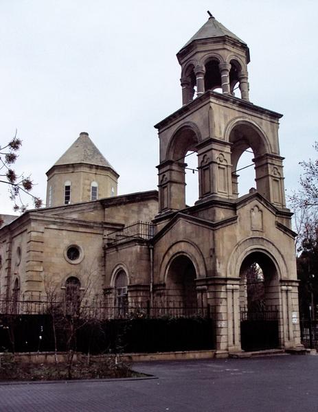 armenia-cerkov-baku-12