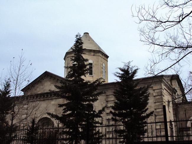 armenia-cerkov-baku-13