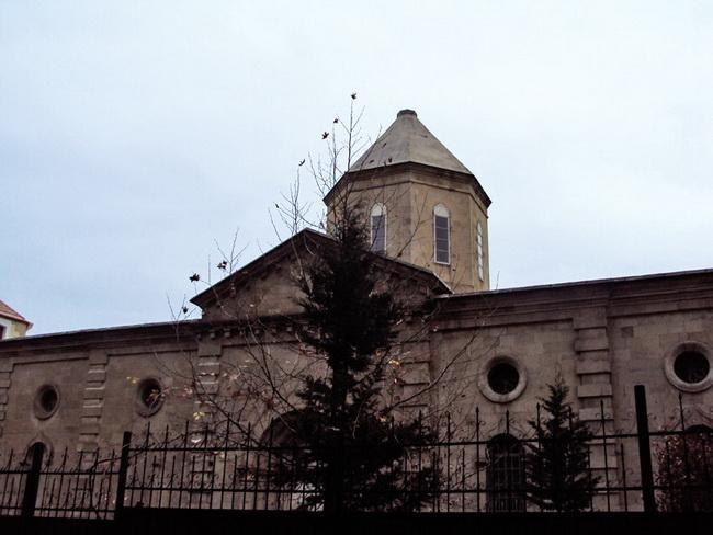 armenia-cerkov-baku-14