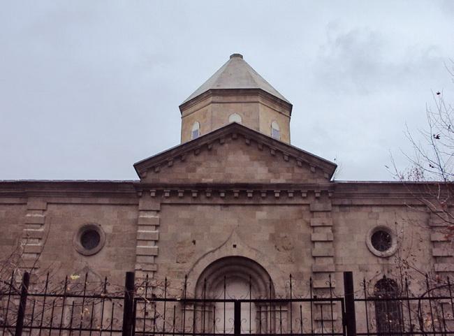armenia-cerkov-baku-15