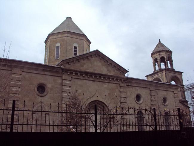 armenia-cerkov-baku-16