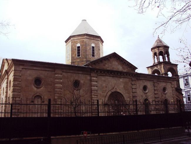 armenia-cerkov-baku-18