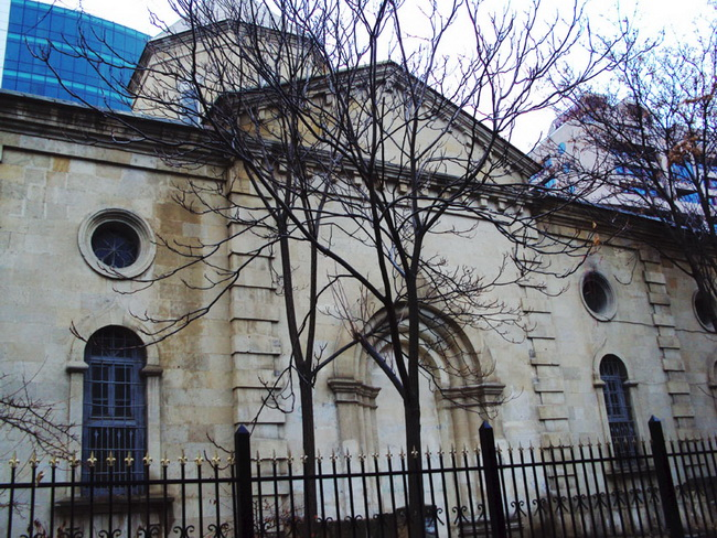 armenia-cerkov-baku-4