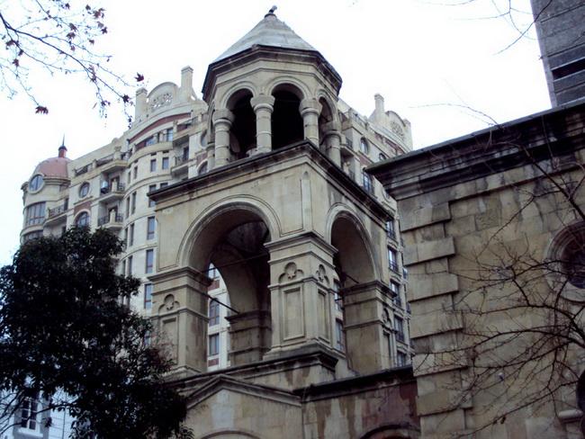 armenia-cerkov-baku-5