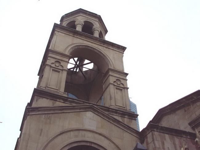 armenia-cerkov-baku-7