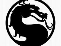 Актеры всемирно известной компьютерной игры Mortal Kombat сегодня (ФОТО)