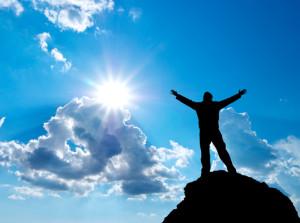 success-life