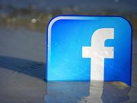 Очередной «удар» для азербайджанских пользователей Facebook