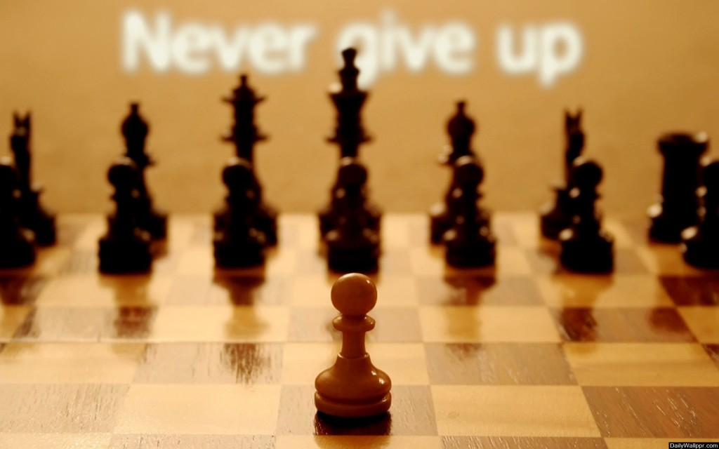 never-give-up-1