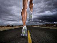 Почему вам стоит начать бегать — 9 причин