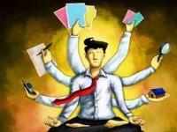 5 советов для эффективной работы