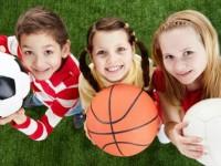 Результаты опроса — Нужно ли с ранних лет отдавать своего ребенка на спорт?