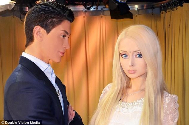 ken-barbie-jivie-kukli