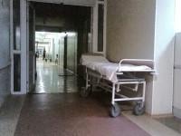 Ужасы клинической больницы Семашко в Баку