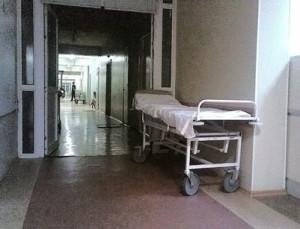 semashko-hospital-baku