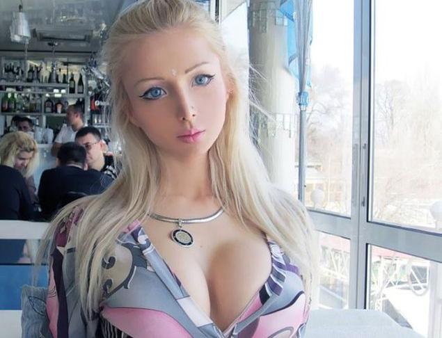 valeriya-lukyanova-barbie
